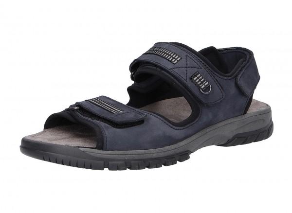 Waldläufer Herren Sandale