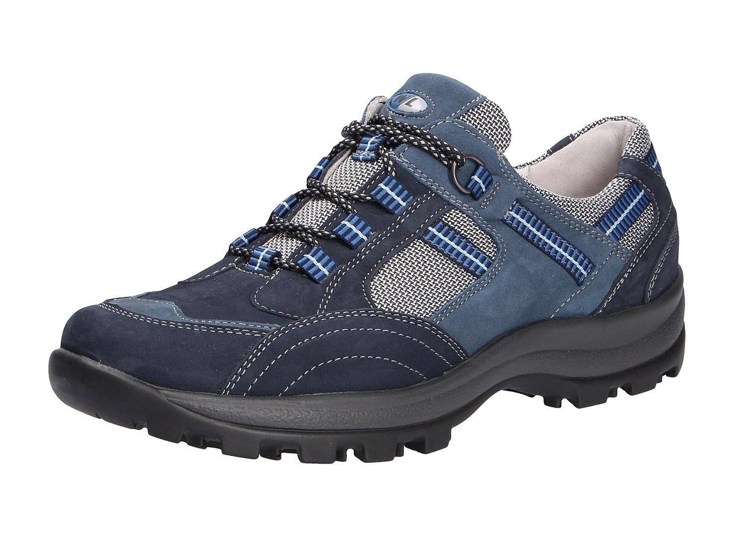 Waldläufer Schuhe online günstig kaufen | Hier finden Sie