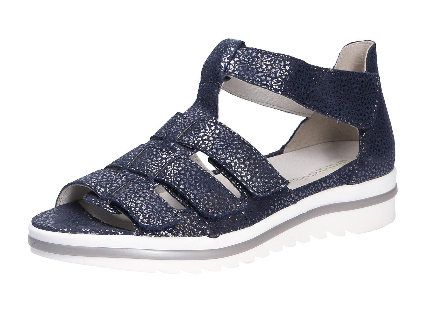 sandalen damen waldl ufer schuhe online g nstig kaufen hier finden sie die gro e auswahl. Black Bedroom Furniture Sets. Home Design Ideas