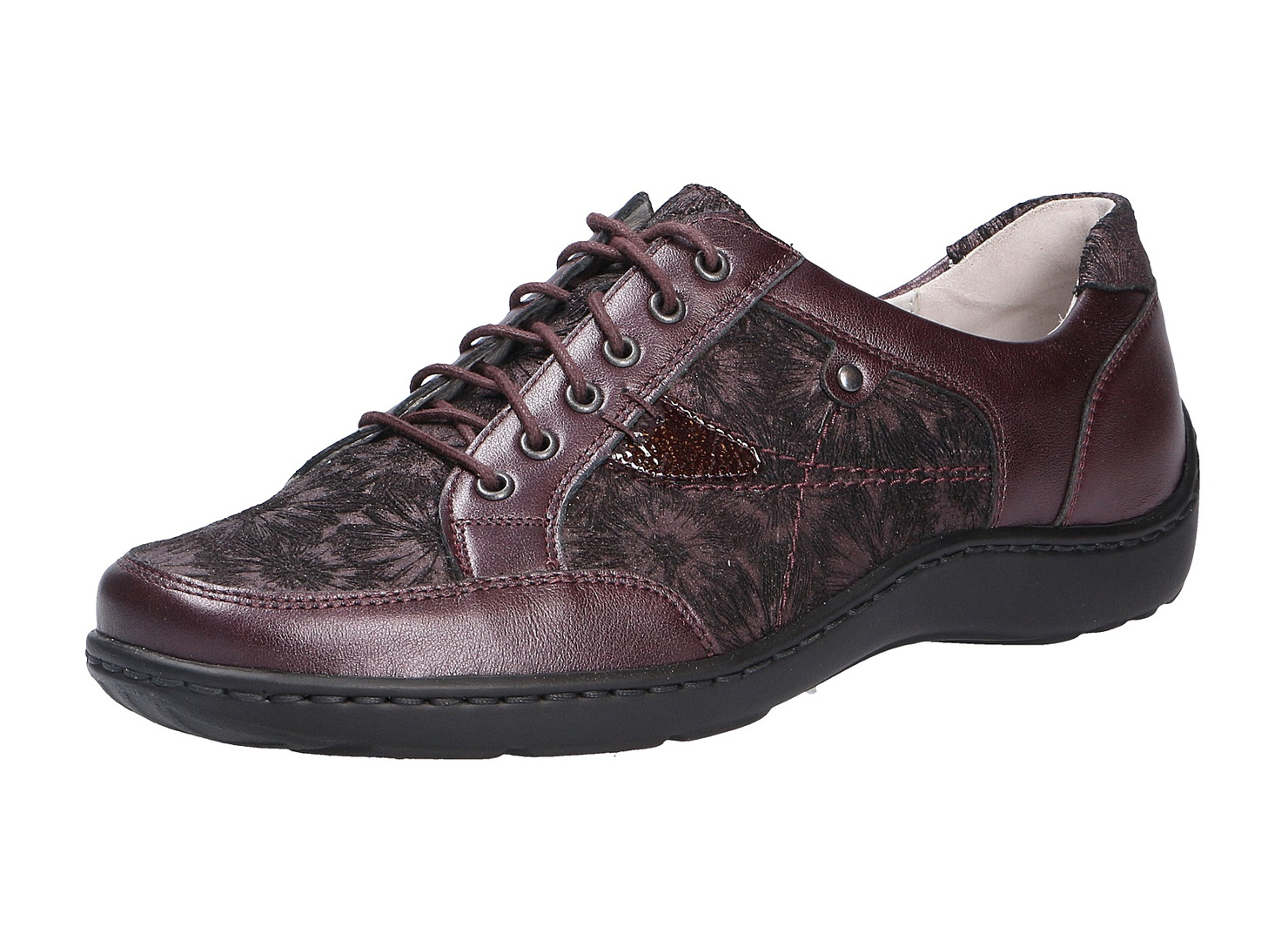 660b6fa13cfea6 Waldläufer Schuhe online günstig kaufen