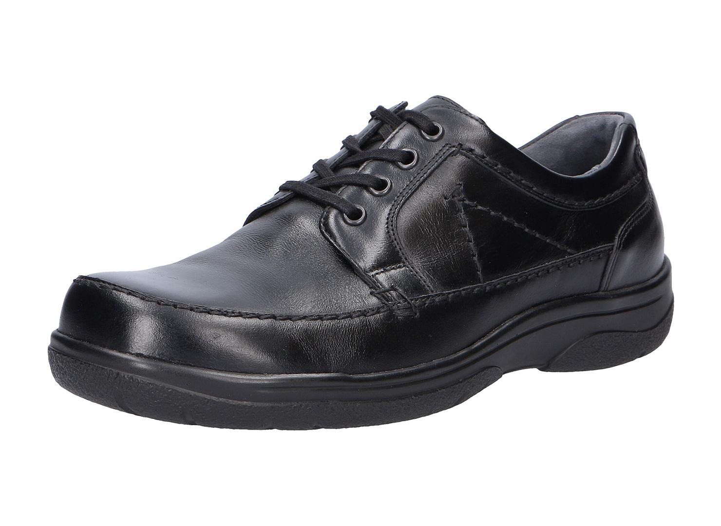 Herren Schuhe von Waldläufer: ab 99,99 € | Stylight