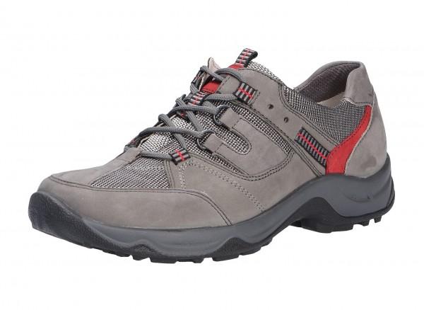 Waldläufer 944002-402-007