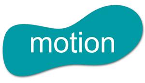 motion_ohne_inhalt_klein