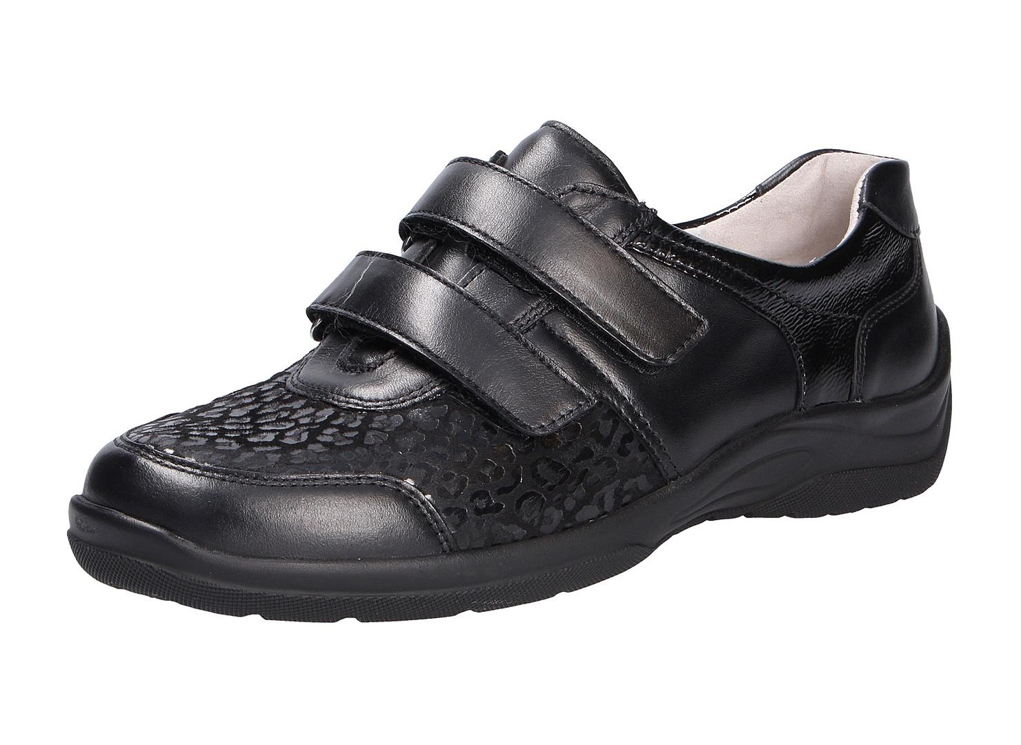 cfe4f4f44702 Waldläufer Schuhe online günstig kaufen | Hier finden Sie die große ...