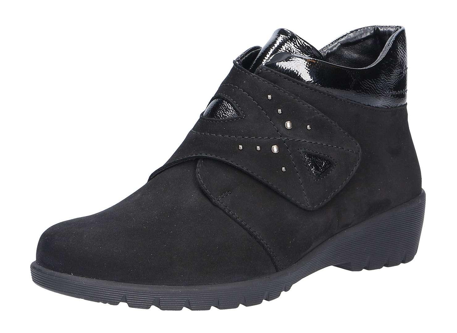 93a7db4394b018 Waldläufer Schuhe online günstig kaufen