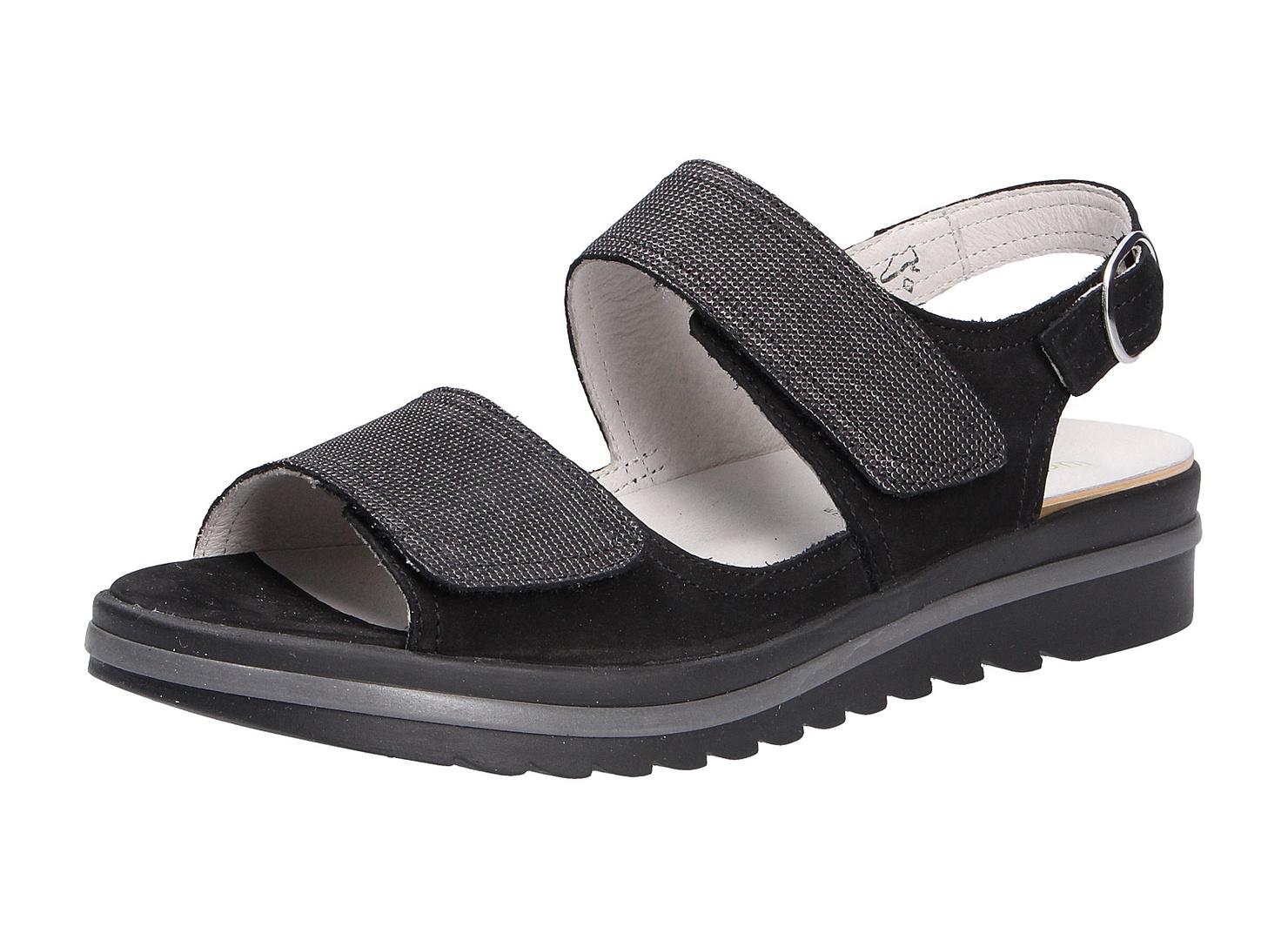 outlet store 33827 3c0c7 Waldläufer Schuhe online günstig kaufen   Hier finden Sie ...